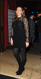 Celebrity Photo: Kelly Brook 2200x4243   1,046 kb Viewed 22 times @BestEyeCandy.com Added 63 days ago