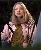Celebrity Photo: Amanda Seyfried 28 Photos Photoset #307241 @BestEyeCandy.com Added 322 days ago