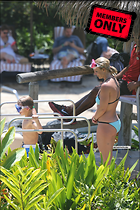 Celebrity Photo: Britney Spears 2400x3600   2.8 mb Viewed 8 times @BestEyeCandy.com Added 3 years ago