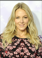 Celebrity Photo: Jewel Kilcher 2203x3000   1,066 kb Viewed 22 times @BestEyeCandy.com Added 123 days ago
