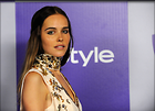 Celebrity Photo: Isabel Lucas 3000x2155   916 kb Viewed 29 times @BestEyeCandy.com Added 793 days ago