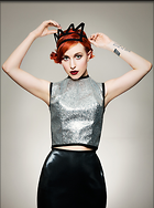 Celebrity Photo: Hayley Williams 892x1200   308 kb Viewed 131 times @BestEyeCandy.com Added 675 days ago