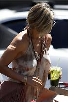 Celebrity Photo: Elsa Pataky 2000x3000   461 kb Viewed 267 times @BestEyeCandy.com Added 1084 days ago
