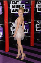 Celebrity Photo: Annasophia Robb 1993x3000   942 kb Viewed 180 times @BestEyeCandy.com Added 705 days ago