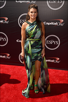Celebrity Photo: Danica Patrick 2148x3234   1,067 kb Viewed 42 times @BestEyeCandy.com Added 307 days ago