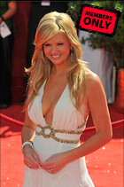 Celebrity Photo: Nancy Odell 2602x3917   2.4 mb Viewed 12 times @BestEyeCandy.com Added 3 years ago