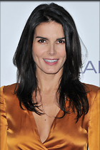 Celebrity Photo: Angie Harmon 2136x3216   878 kb Viewed 233 times @BestEyeCandy.com Added 639 days ago