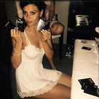 Celebrity Photo: Alyson Michalka 640x640   83 kb Viewed 268 times @BestEyeCandy.com Added 657 days ago