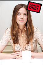 Celebrity Photo: Michelle Monaghan 3744x5616   4.1 mb Viewed 5 times @BestEyeCandy.com Added 872 days ago