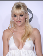 Celebrity Photo: Anna Faris 2314x3000   518 kb Viewed 289 times @BestEyeCandy.com Added 1061 days ago