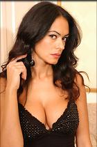 Celebrity Photo: Maria Grazia Cucinotta 2000x3008   798 kb Viewed 293 times @BestEyeCandy.com Added 1076 days ago