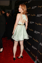 Celebrity Photo: Alicia Witt 2100x3150   432 kb Viewed 191 times @BestEyeCandy.com Added 746 days ago