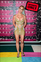Celebrity Photo: Britney Spears 2370x3566   3.4 mb Viewed 6 times @BestEyeCandy.com Added 3 years ago