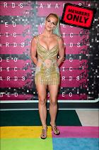 Celebrity Photo: Britney Spears 2370x3566   3.4 mb Viewed 5 times @BestEyeCandy.com Added 1025 days ago