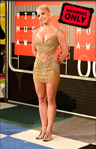 Celebrity Photo: Britney Spears 1939x3000   2.7 mb Viewed 6 times @BestEyeCandy.com Added 1029 days ago