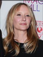 Celebrity Photo: Anne Heche 2211x2974   814 kb Viewed 154 times @BestEyeCandy.com Added 573 days ago