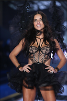 Celebrity Photo: Adriana Lima 2802x4204   673 kb Viewed 405 times @BestEyeCandy.com Added 823 days ago