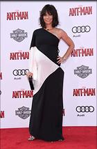 Celebrity Photo: Evangeline Lilly 3018x4606   956 kb Viewed 76 times @BestEyeCandy.com Added 940 days ago