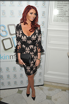 Celebrity Photo: Amy Childs 1312x1968   349 kb Viewed 76 times @BestEyeCandy.com Added 538 days ago