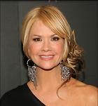Celebrity Photo: Nancy Odell 2786x3000   1,096 kb Viewed 38 times @BestEyeCandy.com Added 3 years ago