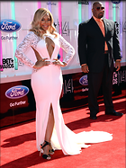 Celebrity Photo: Ashanti 2702x3600   1.3 mb Viewed 49 times @BestEyeCandy.com Added 987 days ago
