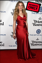 Celebrity Photo: Amber Heard 3228x4806   1.5 mb Viewed 3 times @BestEyeCandy.com Added 357 days ago