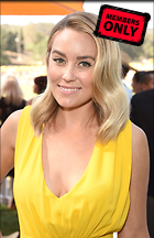 Celebrity Photo: Lauren Conrad 2056x3174   1.9 mb Viewed 5 times @BestEyeCandy.com Added 1019 days ago