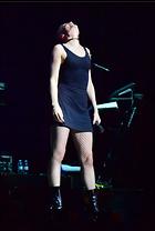 Celebrity Photo: Jessie J 3179x4724   1,110 kb Viewed 27 times @BestEyeCandy.com Added 816 days ago