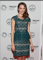 Celebrity Photo: Amy Acker 2125x3000   980 kb Viewed 69 times @BestEyeCandy.com Added 604 days ago