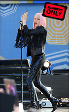 Celebrity Photo: Jessie J 2790x4534   2.0 mb Viewed 2 times @BestEyeCandy.com Added 960 days ago