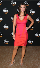 Celebrity Photo: Alana De La Garza 1775x3000   583 kb Viewed 530 times @BestEyeCandy.com Added 841 days ago