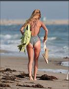 Celebrity Photo: AnnaLynne McCord 1087x1399   328 kb Viewed 377 times @BestEyeCandy.com Added 988 days ago