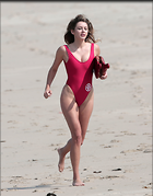Celebrity Photo: Keeley Hazell 2808x3600   553 kb Viewed 218 times @BestEyeCandy.com Added 845 days ago