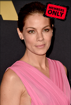 Celebrity Photo: Michelle Monaghan 2080x3078   1.8 mb Viewed 4 times @BestEyeCandy.com Added 3 years ago