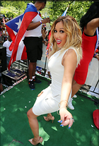 Celebrity Photo: Adrienne Bailon 1280x1889   310 kb Viewed 207 times @BestEyeCandy.com Added 982 days ago