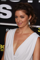Celebrity Photo: Bianca Kajlich 2333x3492   905 kb Viewed 126 times @BestEyeCandy.com Added 612 days ago