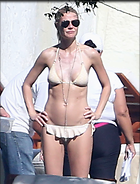Celebrity Photo: Gwyneth Paltrow 2286x3000   464 kb Viewed 324 times @BestEyeCandy.com Added 1063 days ago