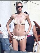 Celebrity Photo: Gwyneth Paltrow 2286x3000   464 kb Viewed 307 times @BestEyeCandy.com Added 1000 days ago