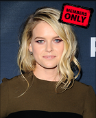 Celebrity Photo: Alice Eve 2681x3300   1.5 mb Viewed 3 times @BestEyeCandy.com Added 521 days ago