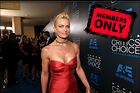 Celebrity Photo: Jaime Pressly 3000x2000   1.4 mb Viewed 6 times @BestEyeCandy.com Added 3 years ago
