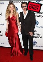 Celebrity Photo: Amber Heard 3222x4656   1.5 mb Viewed 1 time @BestEyeCandy.com Added 357 days ago