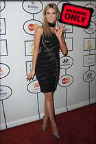 Celebrity Photo: Delta Goodrem 2241x3361   1.4 mb Viewed 5 times @BestEyeCandy.com Added 901 days ago