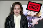 Celebrity Photo: Ellen Page 4724x3142   1.4 mb Viewed 2 times @BestEyeCandy.com Added 898 days ago
