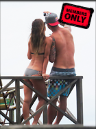 Celebrity Photo: Audrina Patridge 1499x2000   1.8 mb Viewed 3 times @BestEyeCandy.com Added 986 days ago