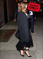 Celebrity Photo: Carey Mulligan 2193x3000   1.8 mb Viewed 3 times @BestEyeCandy.com Added 730 days ago