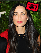 Celebrity Photo: Demi Moore 2400x3086   1.3 mb Viewed 7 times @BestEyeCandy.com Added 993 days ago