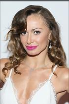 Celebrity Photo: Karina Smirnoff 2000x3000   703 kb Viewed 210 times @BestEyeCandy.com Added 1067 days ago