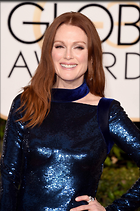 Celebrity Photo: Julianne Moore 1994x3000   534 kb Viewed 16 times @BestEyeCandy.com Added 31 days ago