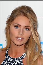 Celebrity Photo: Amy Childs 1353x2048   870 kb Viewed 197 times @BestEyeCandy.com Added 1023 days ago