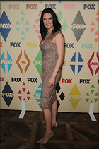 Celebrity Photo: Paget Brewster 1990x3000   653 kb Viewed 402 times @BestEyeCandy.com Added 413 days ago